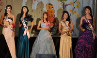 Miss Vietnamese Friendship 2010 Pageant