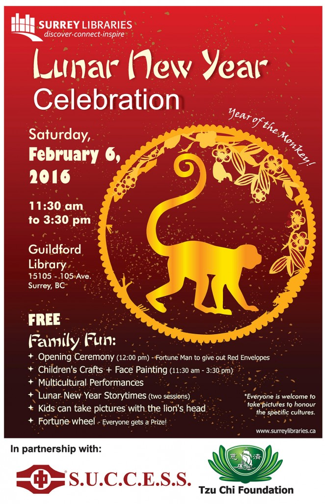 2016-New-Year-Festival-Surrey-Library